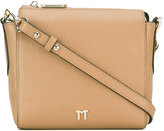 Tila March mini City crossbody bag