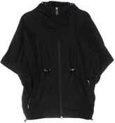 Geospirit Jackets - Item 41696131