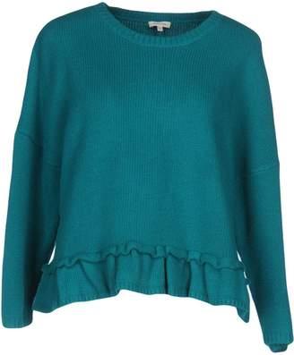 Manoush Sweaters - Item 39769321XE