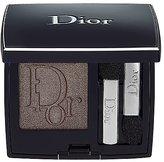 Christian Dior Mono Wet and Dry Backstage Eyeshadow, No. 566 -0.07-Ounce Eyeshadow