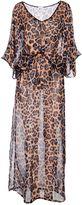 Christies Long dresses