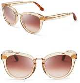 Toms Yvette Sunglasses, 52mm