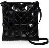 Issey Miyake Prism Shoulder Bag