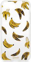 Sonix Ladies Banana Babe Iphone 7 Case