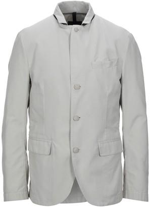 Aquarama Suit jackets