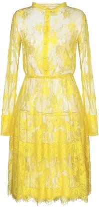 DIMORA Knee-length dresses
