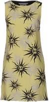 Fausto Puglisi Short dresses - Item 34701223