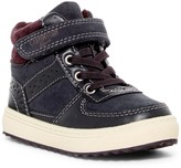 Osh Kosh OshKosh Felix Sneaker (Toddler & Little Kid)