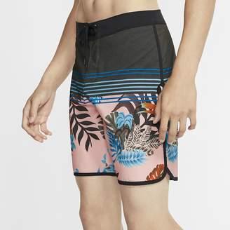 Nike Hurley Phantom Tamarindo