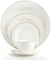 Mikasa Fontaine 5 Piece Place Setting