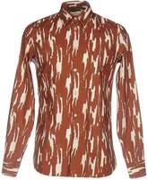 Marni Shirts - Item 38647371