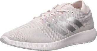 adidas Women's Edge Flex Shoes Athletic Shoe