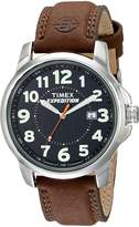 Timex Men's EXPEDITION® Classic Analog Watch #T44921