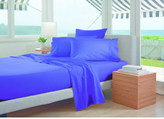 Sheridan Classic Percale 300Tc King Sheet Set