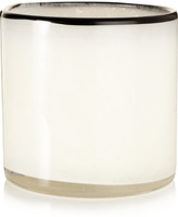Lafco Inc. Champagne Scented Candle - Colorless