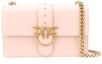 Pinko Cross Body Bag