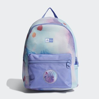 adidas Frozen Classic Backpack