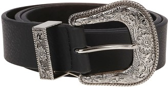 B-Low the Belt Cintura Frank