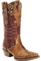 Ariat Women's Women's Zealous Work Boot