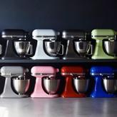 KitchenAid Artisan Mini Stand Mixer