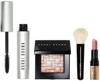 Bobbi Brown Perfect Glow Lip and Cheek Kit