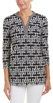 J.Mclaughlin Tunic.