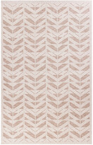 Kas Farmhouse Indoor/Outdoor Rug