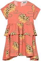 Molo Caitlin Nouveau Clouds Dress
