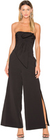 FAME AND PARTNERS X REVOLVE Cecilia Jumpsuit