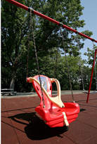 Little Tikes Commercial Inclusive Swing Seat