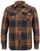 Animal Long Sleeve Shirt