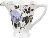 Ted Baker Rosie Lee Cream Jug
