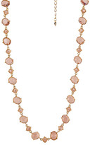 Carolee Stone Necklace