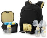 Medela Pump in Style® Advanced Breastpump Backpack