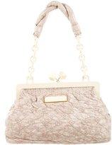 Louis Vuitton Olympe Cirrus Bag