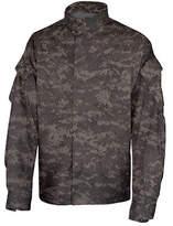 Propper Battle Rip ACU Digital Coat