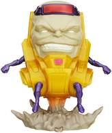 Hasbro Marvel Avengers Playmation M.O.D.O.K. Villain Smart Figure