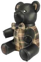 Zuny Bear Bookend