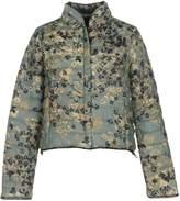 Duvetica Down jackets - Item 41725108