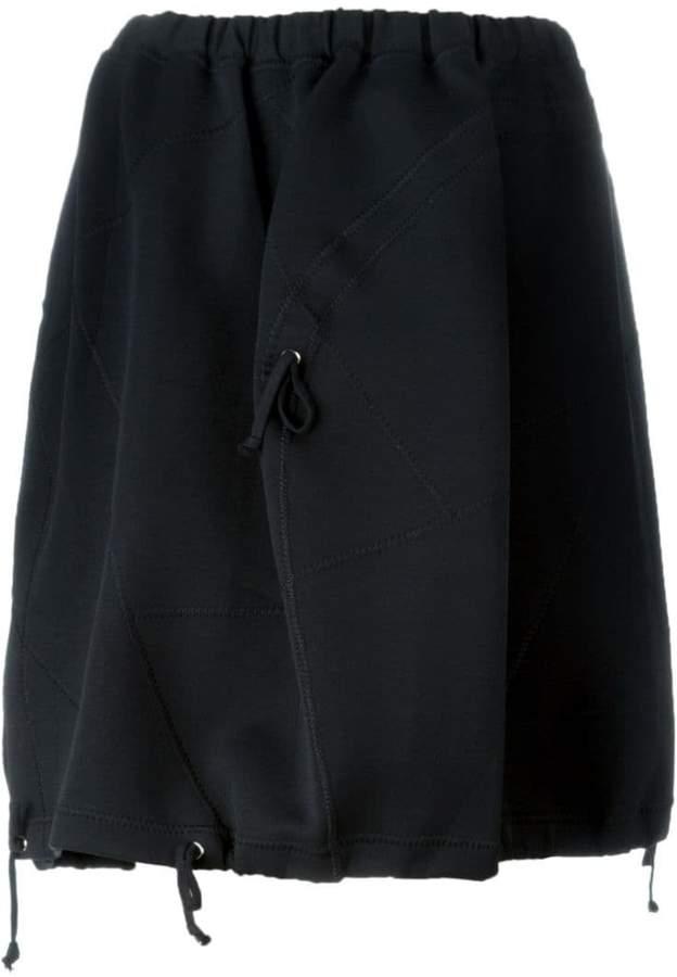 032c7863e Cocoon Skirt - ShopStyle UK