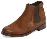 N.D.C. Made By Hand Selma Brushed Leather Chelsea Boot