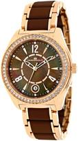 Oceanaut Women's Pearl Watch