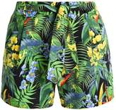 Oasis TROPICAL CUBA Shorts multicolor