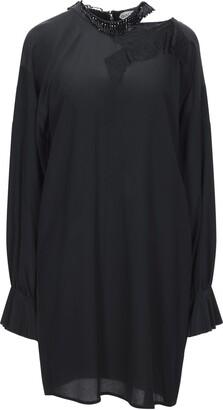 Giacobino Short dresses
