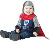 California Costumes Little Knight Renaissance Infant Halloween Costume 18-24 Month