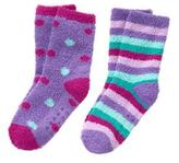 Gymboree Cozy Socks