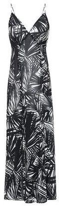 Bailey 44 Long dress