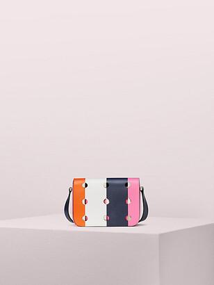 Kate Spade Nicola Mod Dot Small Shoulder Bag