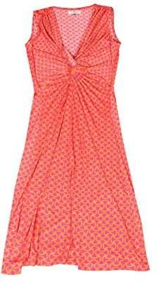 Lola Casademunt Women's Corinne Dress,Large