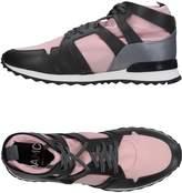 Oamc High-tops & sneakers - Item 11327010